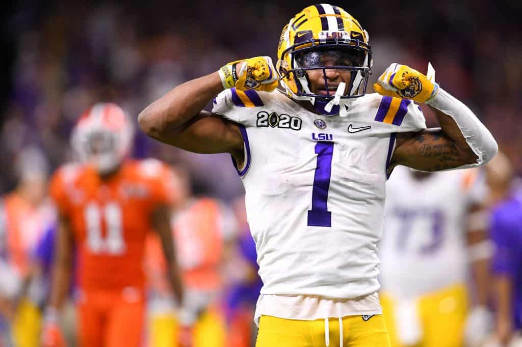 NFL Rumors & Draft News: Inside scoop on the 2021 NFL Draft and more