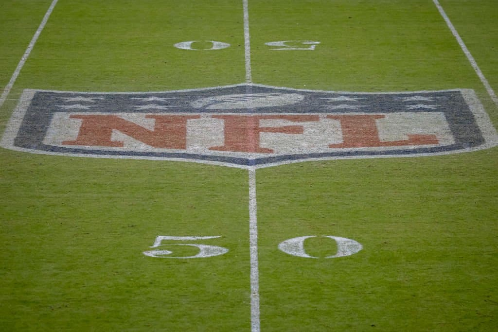 NFL Team-by-Team Salary Cap and Cap Space for 2021