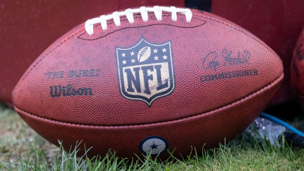 NFL Games Today: Is there football on Sunday? Start Times, TV channels, teams