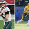 Trey Lance vs Carson Wentz: Which NDSU QB will have better NFL career?