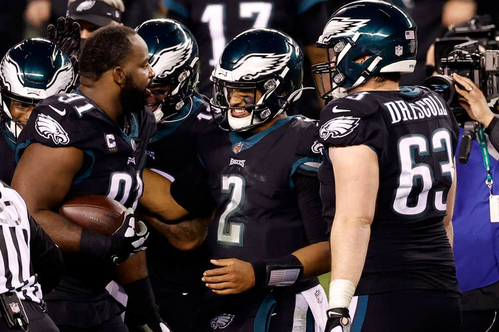 Will the Philadelphia Eagles ever be good again?