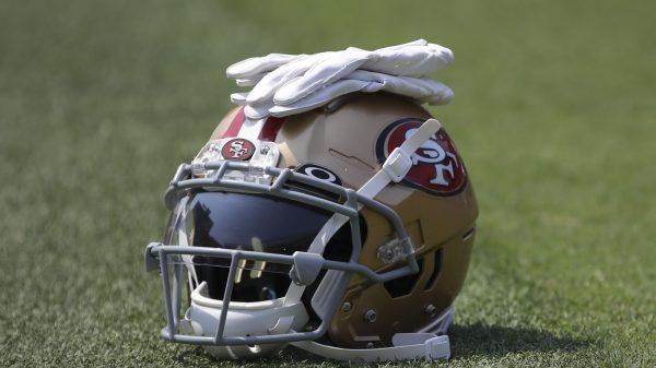 49ers Mock Draft 2021