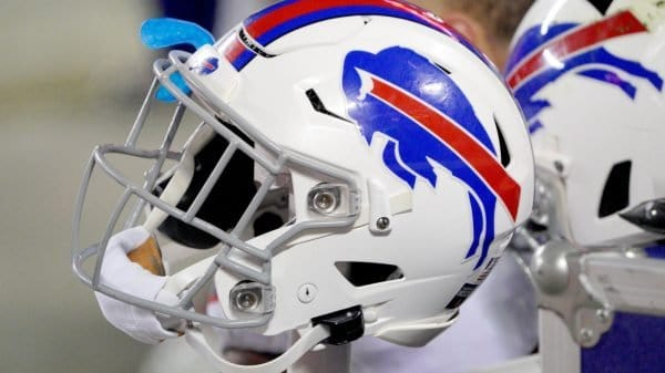 Bills Mock Draft 2021: Will Buffalo focus heavily on defensive options?