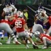 Blake Haubeil, K, Ohio State - NFL Draft Player Profile