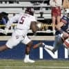Bobby Brown, DT, Texas A&M - NFL Draft Player Profile