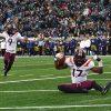 Divine Deablo, S, Virginia Tech - NFL Draft Player Profile