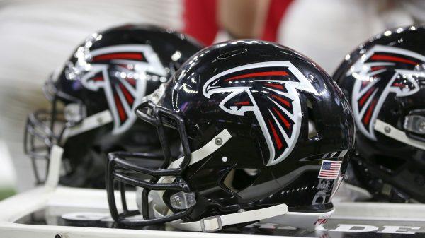 Falcons Mock Draft 2021