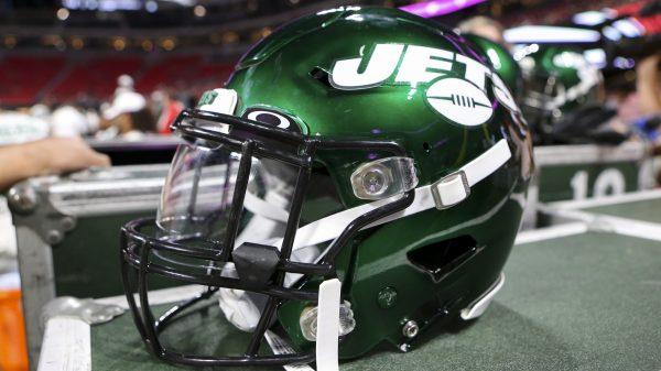 Jets Mock Draft 2021: Building Zach Wilson's ideal landing spot