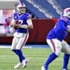 Josh Allen 5th-Year Option: Should Bills extend star quarterback?