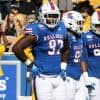 Louisiana Tech Pro Day: Milton Williams, Cowboys connection one to watch