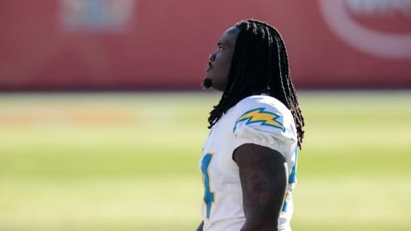 Melvin Ingram Landing Spots: Potential suitors for Chargers pass rusher