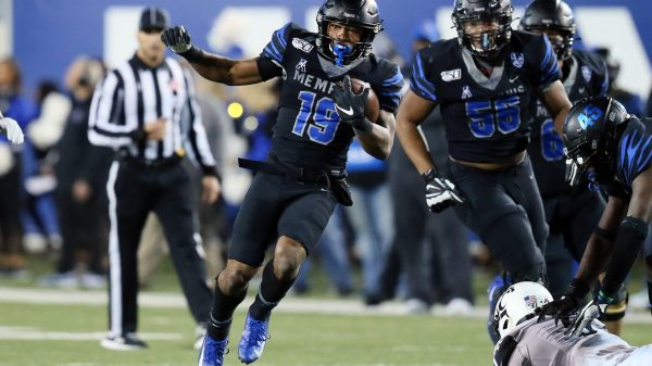 Memphis Pro Day 2021: Date, prospects, rumors, and more
