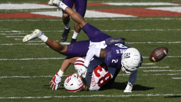 Northwestern Pro Day 2021: Date, prospects, rumors, and more