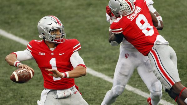 Ohio St. Pro Day 2021: Date, prospects, rumors, and more