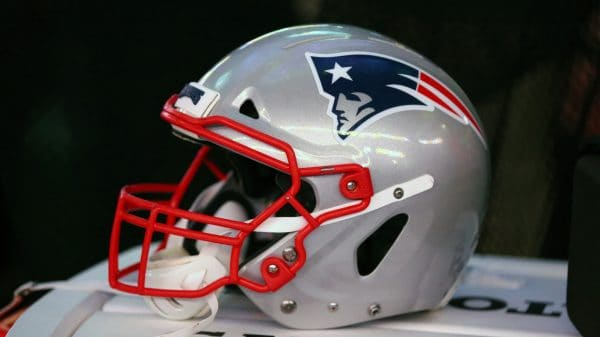 Patriots Mock Draft 2021: 7 rounds to return New England to championship contention