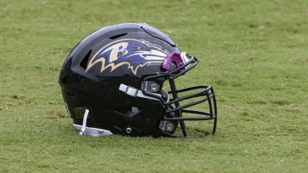 Ravens Mock Draft 2021: Can Baltimore set themselves up for a Super Bowl run?