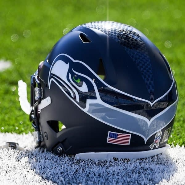 Seahawks Mock Draft 2021: What does Seattle do with three picks?