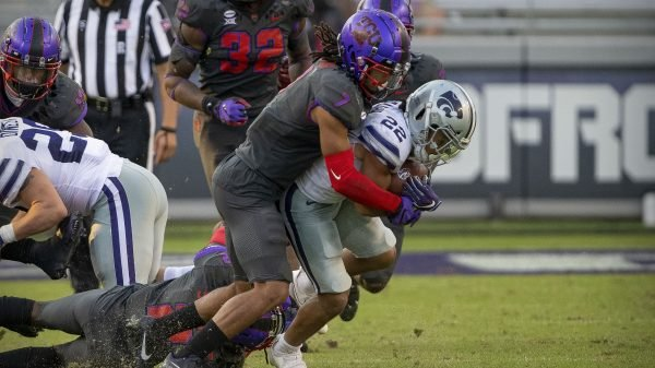 TCU Pro Day 2021: Date, prospects, rumors, and more