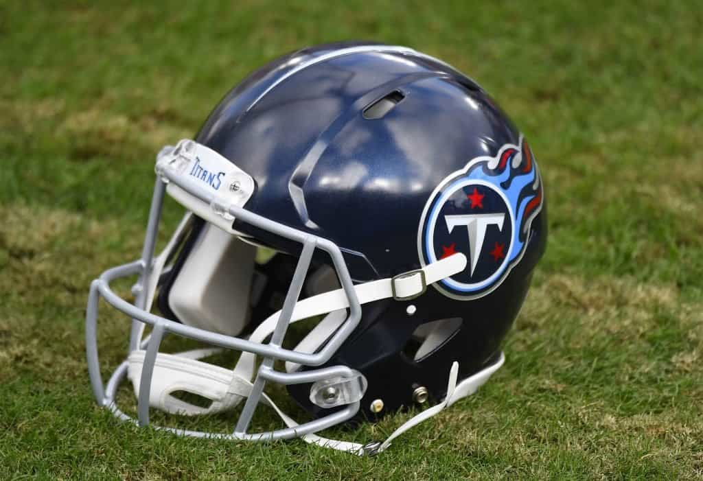 Tennessee Titans Depth Chart: Will defensive additions get them back into the playoffs in 2021?