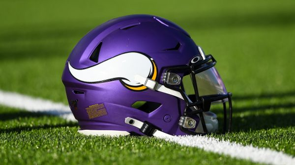 Vikings Mock Draft 2021: Mike Zimmer attacks defense