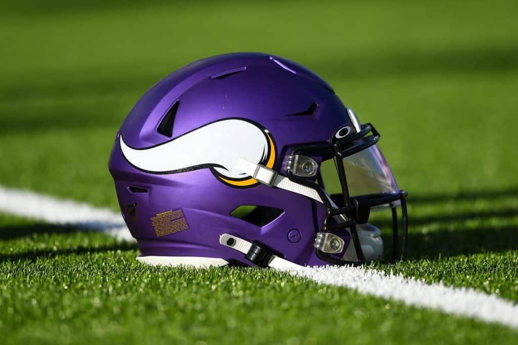Vikings Mock Draft 2021: Mike Zimmer attacks defense
