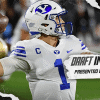 2021 NFL Draft: Sam Darnold trade reaction, proposed rule changes, and prospects to watch out for | Draft Insiders