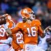 Jacksonville Jaguars NFL Draft Picks & Grades 2021