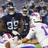Jadeveon Clowney Landing Spots: Will he sign before the 2021 NFL Draft?