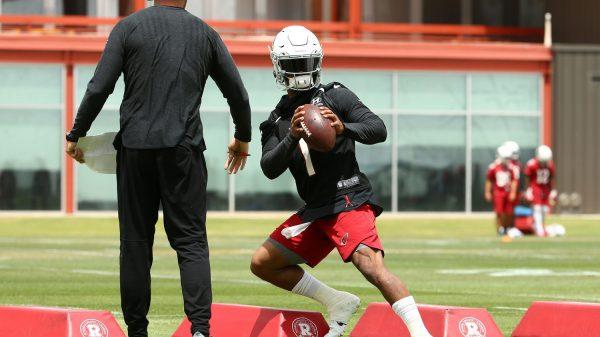 NFL OTAs 2021: Start date for NFL offseason program