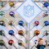 When was the first NFL Draft? History of NFL's annual event