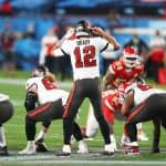 When does the 2021 NFL season begin? Week 1 schedule, matchups, dates for opening weekend