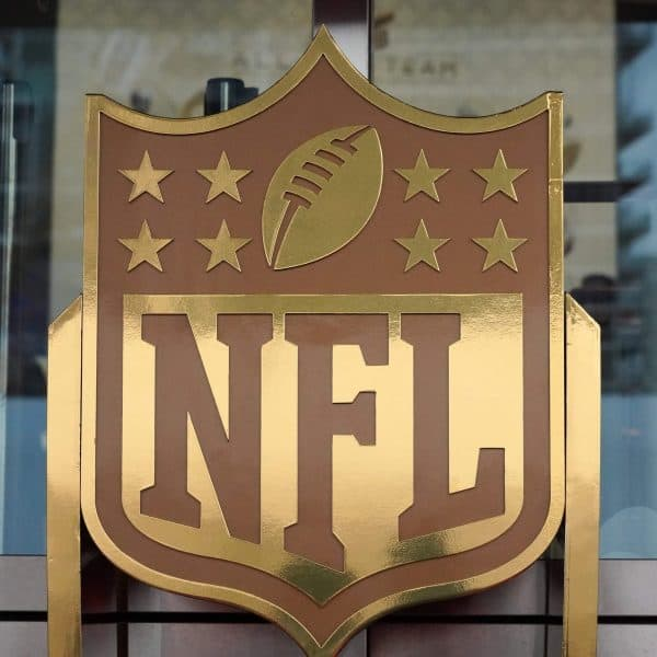 2021 NFL Schedule: Team-by-team schedule for 18 week regular season