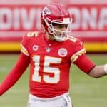 2021 NFL Schedule: Dates, times for all 272 games