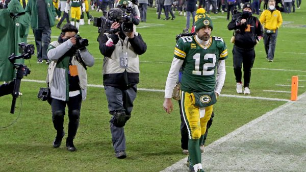 aaron-rodgers-and-the-packers-qb-situation-been-heating-up-for-awhile