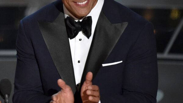 A look at Dwayne The Rock Johnson NFL and football career