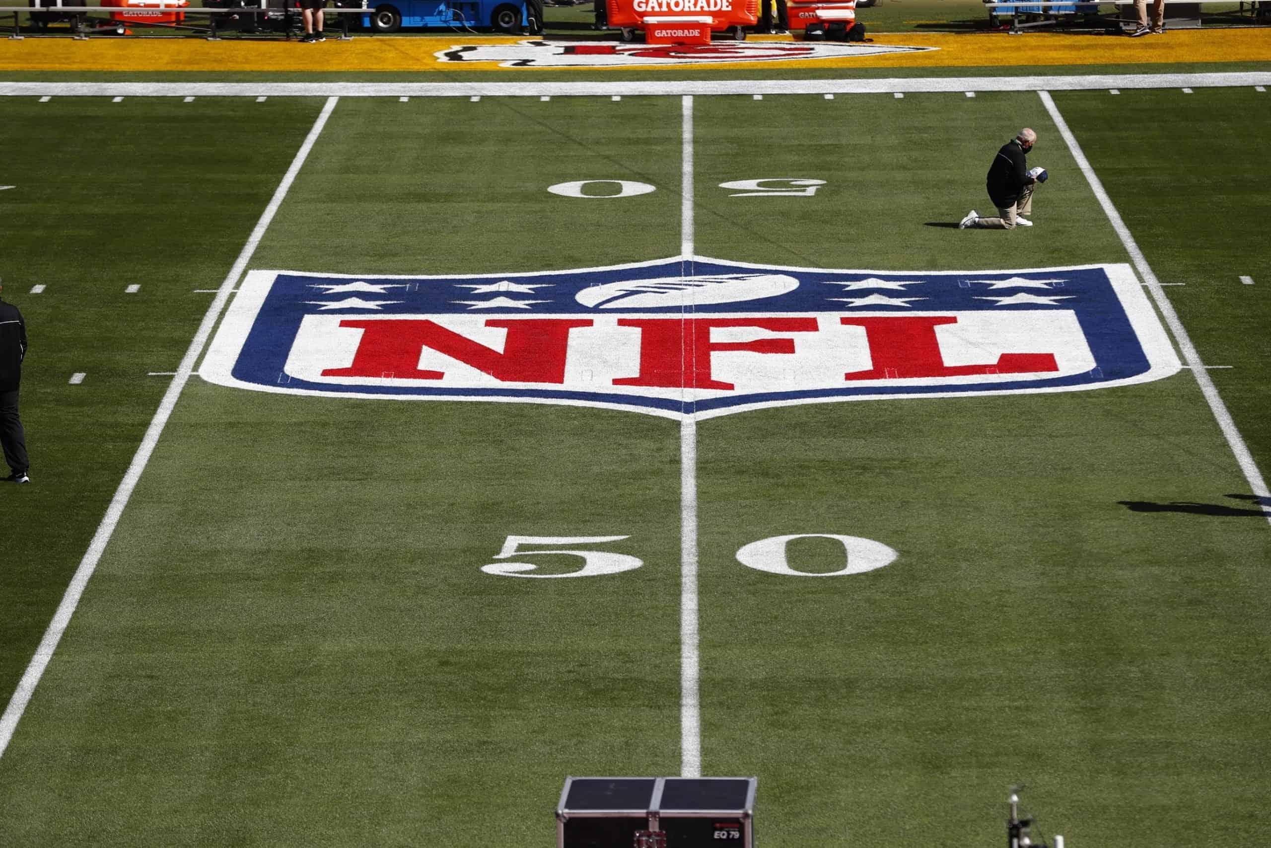 NFL Schedule Leaks 2021: Rumors, latest news head of schedule release