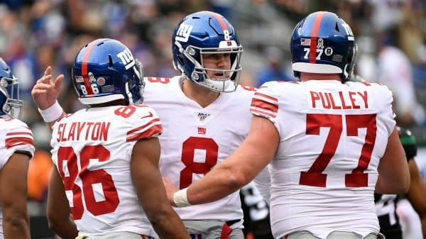NFL Strength of Schedule 2021: Team-by-team schedules ranked