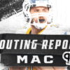 MAC draft prospects and scouting reports for 2022 NFL Draft