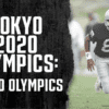 List of Olympians that have played in the NFL