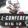 Big 12 Preseason All-Conference team ahead of 2021 college football season