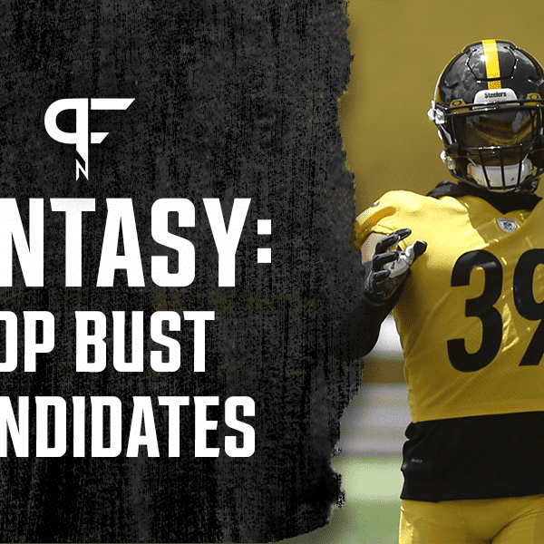 Fantasy Football IDP Busts 2021: Top targets, when to draft, more