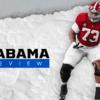 2021 Alabama Crimson Tide Schedule Breakdown and Predictions
