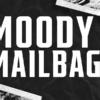 Latest fantasy football news and notes | Moody's Mailbag