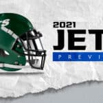 New York Jets 2021 Season Preview: Jets will show improvement in 2021