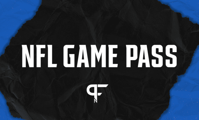 What is NFL Game Pass and how much does it cost? (Updated 2021)