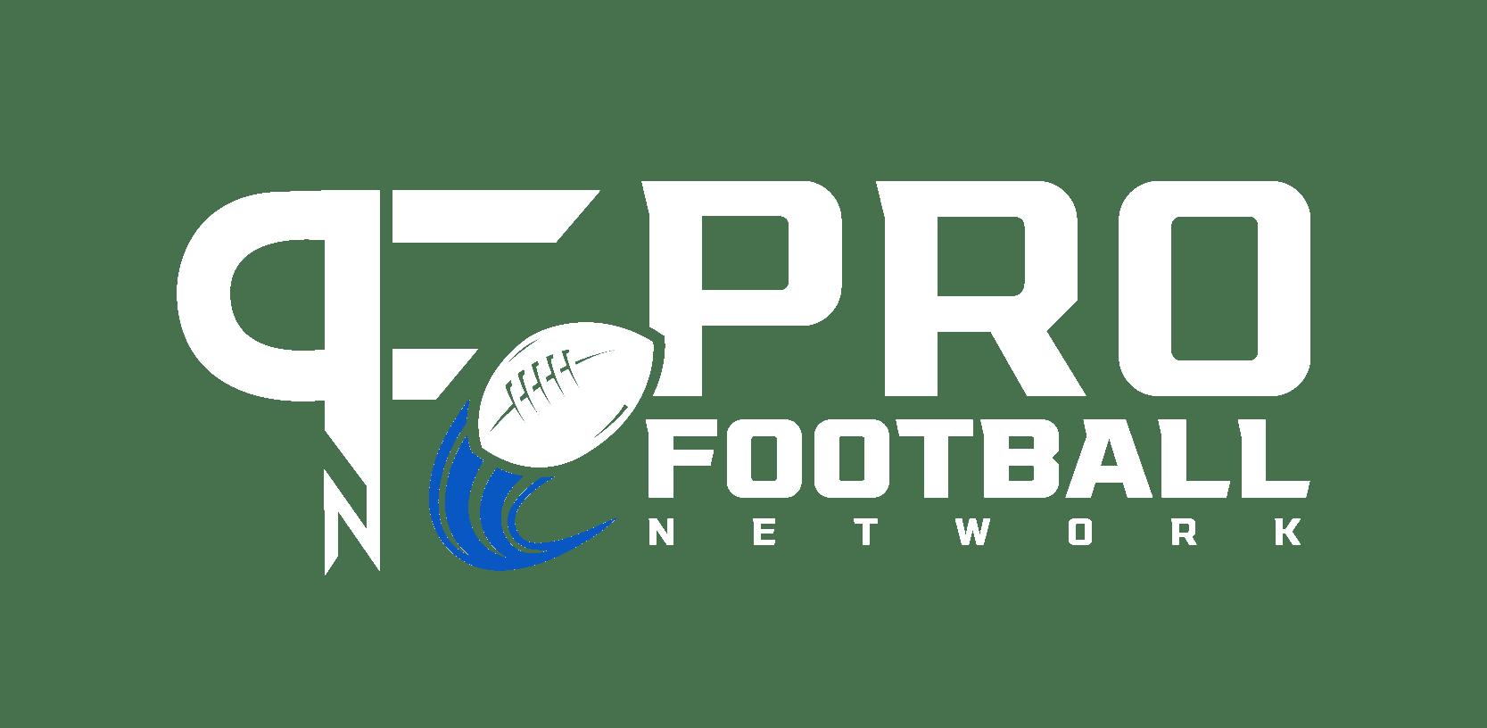 Pro Football Network logo