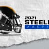 Pittsburgh Steelers 2021 Season Preview: Can this team contend in the AFC North?