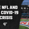 Brian Flores and Ron Rivera offer differing viewpoints on NFL player vaccinations