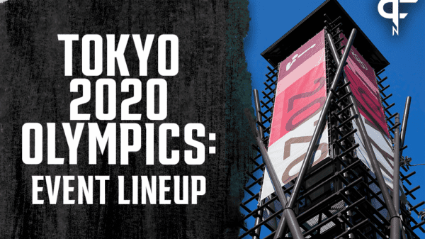 Tokyo Olympics 2020: What events are in the Summer Olympics?