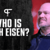 Who is Rich Eisen? Sports broadcaster and daytime TV host